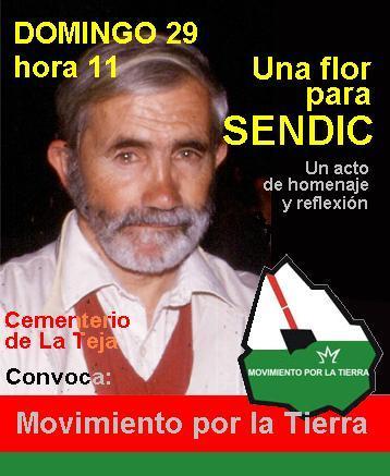 20070428155746-afiche-homenaje.jpg