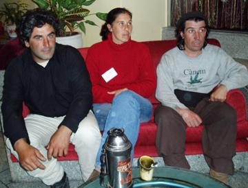 20070912040041-mario-bettina-y-alejandro.jpg