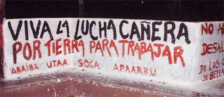 20070912051428-pintada-de-apoyo-a-las-ocupaciones-de-tierra-en-uruguay.jpg