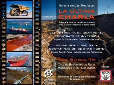 20140512190349-afiche-charla-afutu.jpg