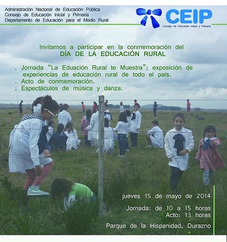 20140515032201-invitacion-al-dia-de-la-educacion-rural2.jpg