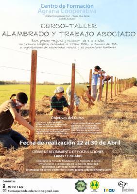 20160315130024-afiche-curso-taller-de-alambrado-y-trabajo-asociado-2016.jpg