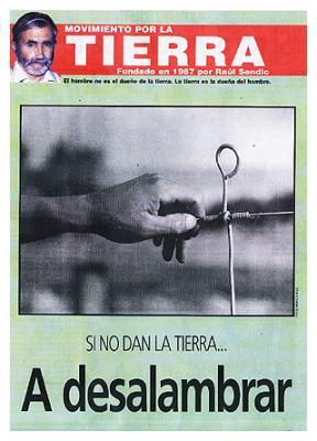 20070404021915-0000-0-tapa-chica.jpg