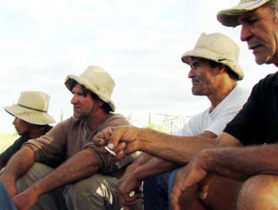 20070912041545-caneros-uruguayos-ocupantes-de-tierras-en-bella-union.jpg