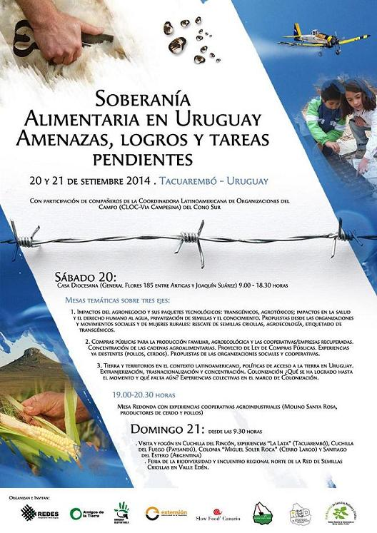20140913011849-afiche-soberan-alim-tacuarembo-ok.jpg