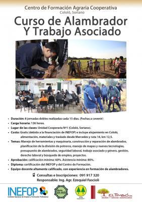 20160719153330-afiche-web-curso-alambrador-tierra-que-anda-inefop.jpg