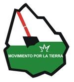 20190311100415-img-logo.jpg