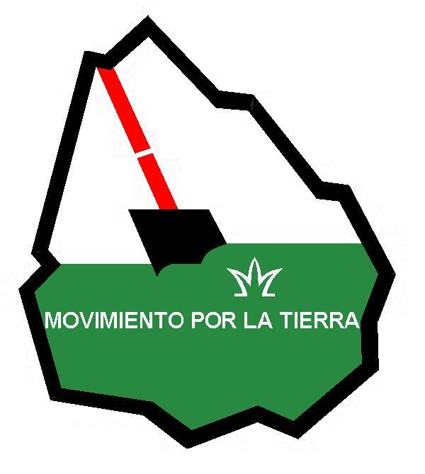 20190430080425-logo.jpg